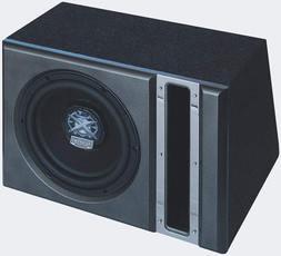 Produktfoto Emphaser EBR 112 XT 4
