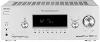 Produktfoto Sony STR-DG 700