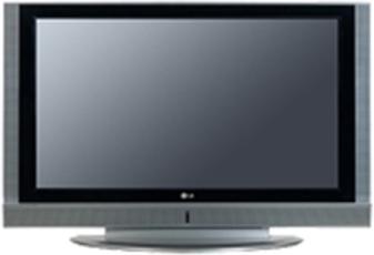 Produktfoto LG 42PC3R