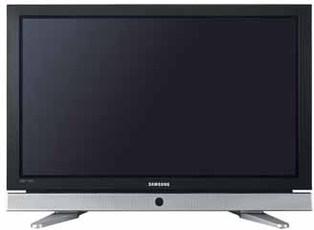 Produktfoto Samsung PS-42E7H