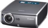 Produktfoto Canon XEED X600