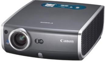 Produktfoto Canon XEED SX60