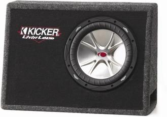 Produktfoto Kicker TC VR 10