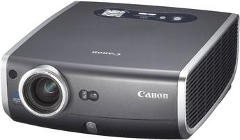 Produktfoto Canon XEED SX6