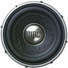 Produktfoto JBL P 1222