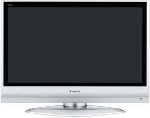 Produktfoto Panasonic TH-42PX60E
