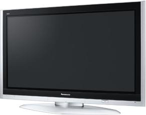 Produktfoto Panasonic TH 50PX600E