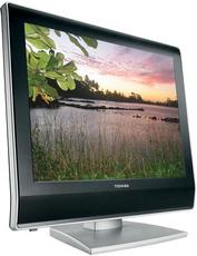 Produktfoto Toshiba 15VL63G