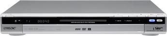 Produktfoto Sony RDR-HX 925