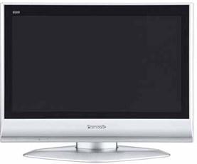Produktfoto Panasonic TX-26LX60F
