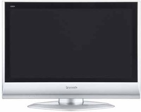 Produktfoto Panasonic TX-32LX60F
