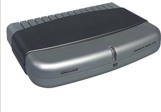 Produktfoto Kreiling KR 900-S Digital FTA