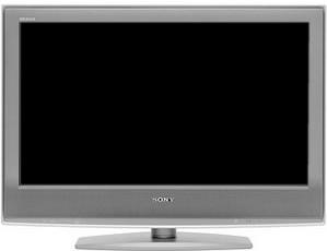 Produktfoto Sony KDL-26S2000E