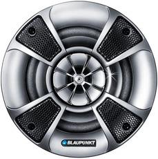 Produktfoto Blaupunkt GTX 102 HP