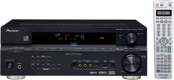 Produktfoto Pioneer VSX 916