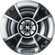 Produktfoto Blaupunkt GTX 132 HP