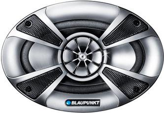 Produktfoto Blaupunkt GTX 462 HP