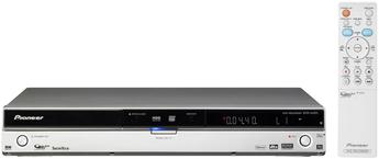 Produktfoto Pioneer DVR-440H