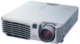 Produktfoto Plus U5-632H