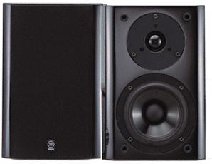 Produktfoto Yamaha NX-E 700