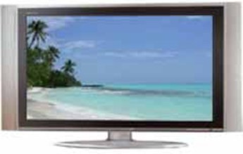 Produktfoto Quartek HLX-AV 370 HD