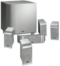 Produktfoto Infinity TSS-500