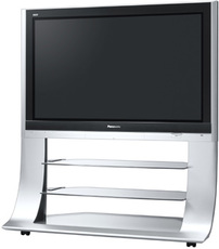 Produktfoto Panasonic TH-37 PV 600