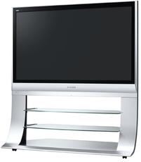 Produktfoto Panasonic TH-42 PV 60 E