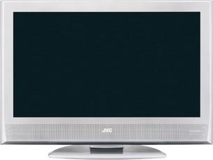 Produktfoto JVC LT-32 R 70