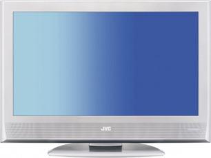 Produktfoto JVC LT-26 R 70