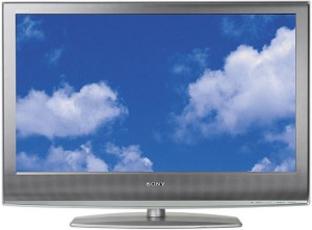 Produktfoto Sony KDL-40S2000E