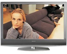Produktfoto Sony KDL-46S2000E