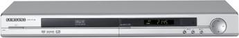Produktfoto Samsung DVD-R 128