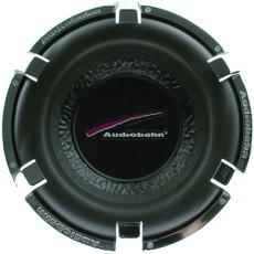 Produktfoto Audiobahn AW 102 N