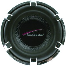 Produktfoto Audiobahn AW 122 N