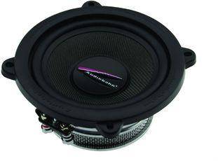 Produktfoto Audiobahn AMD 50 Q