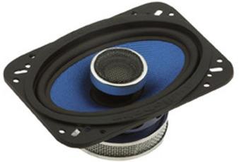 Produktfoto Audiobahn ACX 462