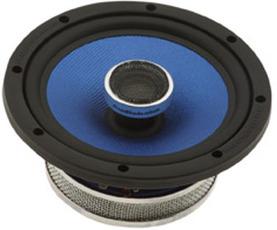 Produktfoto Audiobahn ACX 652