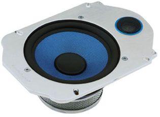Produktfoto Audiobahn ACX 680 P