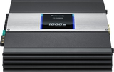 Produktfoto Panasonic CY-PA 4003 N