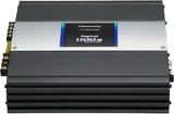 Produktfoto Panasonic CY-PAD 1003 N