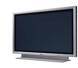 Produktfoto Fujitsu Siemens Myrica P 42-2 H