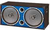 Produktfoto Raveland LED X 8828 L