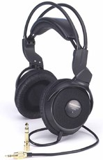 Produktfoto Samson RH 600