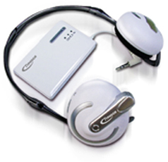 Produktfoto Typhoon Bluetooth Stereo 20013