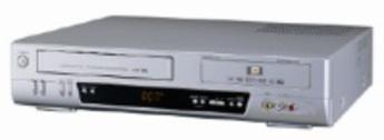 Produktfoto SEG DVRC 600