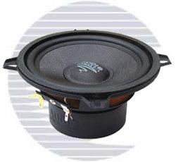 Produktfoto Audio System MS 130 PLUS