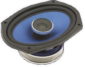 Produktfoto Audiobahn ACX 692