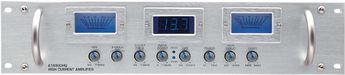 Produktfoto Audiobahn A 1 X 400 HQ