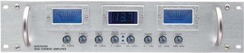 Produktfoto Audiobahn A 2 X 200 HQ
